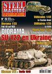 steelmaster73.jpg