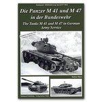TankoM41M47.jpg