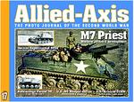 allied17.jpg