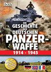 panzerwaffe.jpg