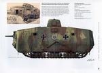 panzerwaffe001.jpg