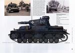 panzerwaffe003.jpg